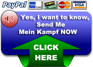 Buy Mein Kampf Book